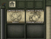 usa_subfac.jpg