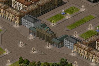 berlin02_s.jpg