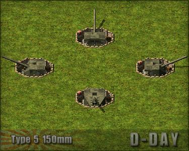 Type5_150mm.jpg
